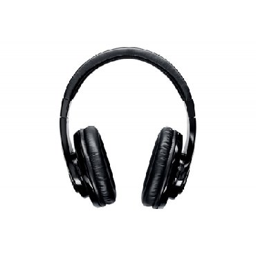 Shure srh 240 профессиональные наушникиshure - профессиональный аудио