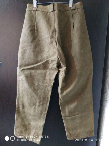 832 объявлений: Спец. одежда для сварочных работ . Штаны 900 с . куртка 600 с. Размер