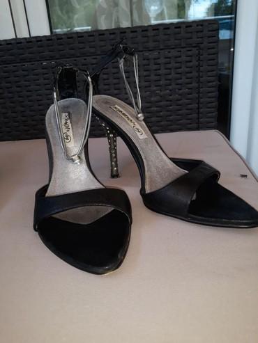 Cipele - Krusevac