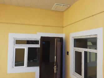 xirdalan heyet evleri - Azərbaycan: Satış Ev 70 kv. m, 3 otaqlı