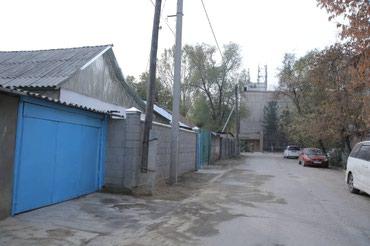 Срочно продаем дом в г.Бишкек. Район в Бишкек