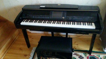 yamaha-piano-qiymeti - Azərbaycan: Pionino sintezator yamaha qiymeti 3500 azn real alici olsa endirim de