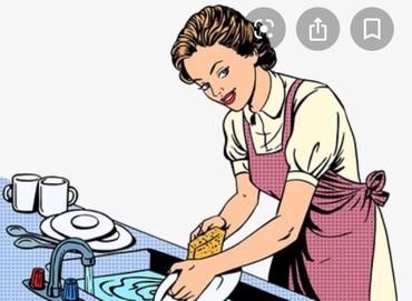 работа в токмаке с ежедневной оплатой в Кыргызстан: Срочно в дружный персонал требуется постоянная посудомойщица. Работа в