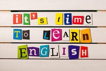 со знанием английского языка в Кыргызстан: Подготовка к сдаче toefl, разговорный английский. Индивидуальные