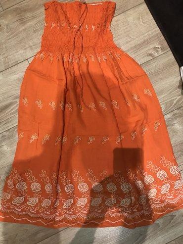 Everlast-small-logo-jog-suit-ladies - Srbija: Letnja haljina uski deo ide preko grudi kupljene u italiji