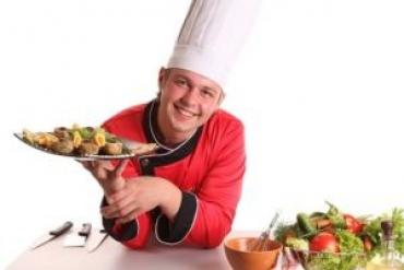 asbaz teleb olunur - Azərbaycan: Nerimanov metrosunun yaxinliginda yerlesen restorana asbaz teleb