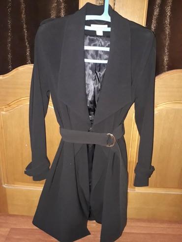 фирмы h в Кыргызстан: Женские пальто HM