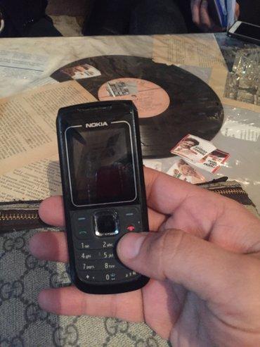 1680 telefon ela ishdiyir shekil oz shekilidi rial alana endirim - Bakı