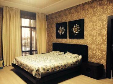 Сдается квартира: 2 комнаты, 120 кв. м, Бишкек