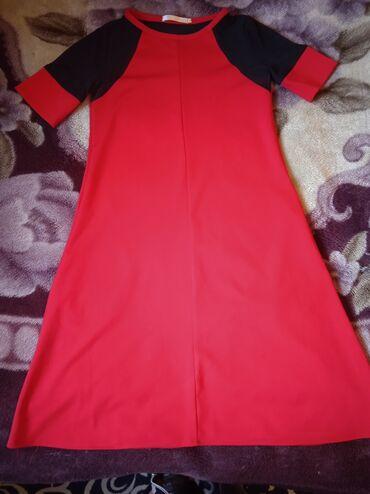 Срочно. платье турецкий.Размер 36.(800сом)
