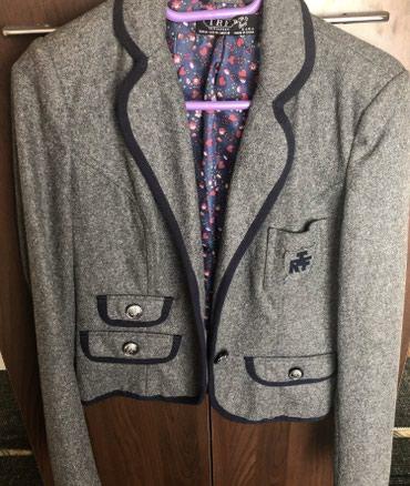Zara sako jaknica - Krusevac