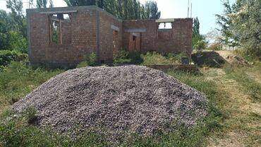 продажа домов in Кыргызстан | ПРОДАЖА ДОМОВ: 15 соток, Собственник, Красная книга