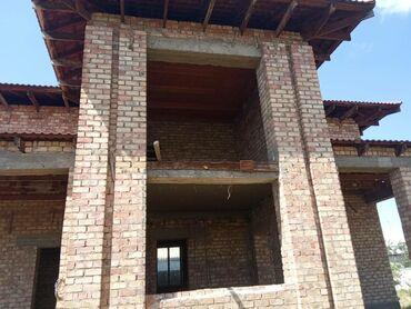crocs 10 в Кыргызстан: Продам Дом 200 кв. м, 10 комнат