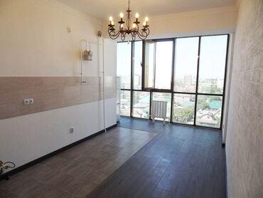 доски 188 3 х 105 9 см для письма маркером в Кыргызстан: Продается квартира: 3 комнаты, 85 кв. м