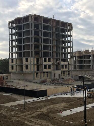ремонт катеров в Азербайджан: Продается квартира: 1 комната, 52 кв. м