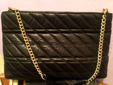 Брендовая сумка за 1000 сомПродаю стильную женскую сумочку от Mango!
