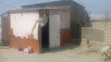 Bakı şəhərində ( Elan nomre 190 )