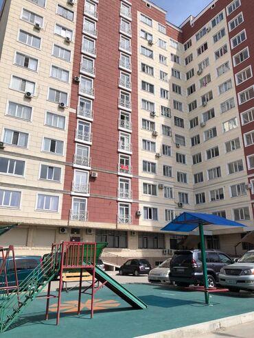 Офисы - Кыргызстан: Срочно продаю цокольное помещение (свободной планировки) ПСО, 900 м2