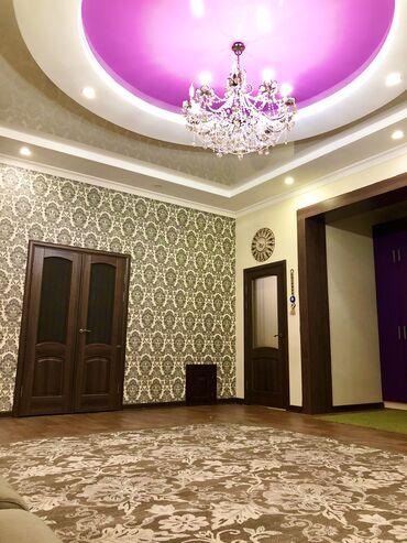 Продается дом 240 кв. м, 7 комнат