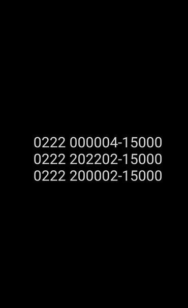 """Номера котегории """"Gold+"""" и """"Platinum"""". в Узген"""