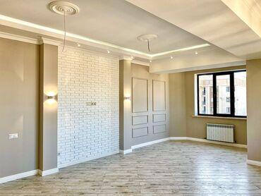 проточный кран водонагреватель купить в Кыргызстан: Продается квартира: Элитка, Филармония, 4 комнаты, 134 кв. м