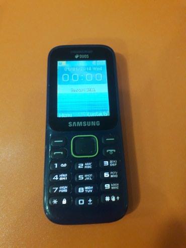 Ağcabədi şəhərində Samsung Original (ekraninda bir az ciziqlar var)