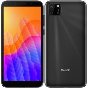 Huawei nova - Srbija: ŠOK CENAAA!!!!!! HUAWEI Y5P 2020 KUPLJEN 10.000RSD telefon nov skoro