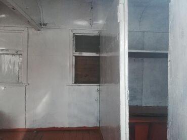 Недвижимость - Орловка: Продам Вагончик для жилья! удобно при любом случае! Удобно жить во вр