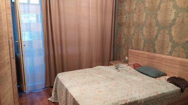 Сниму в Кыргызстан: Сдается комната с Подселением 10 000, находится возле Дордой плазы