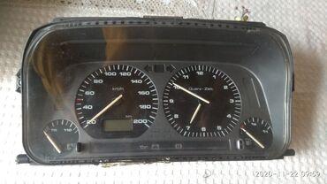 golf 3 - Azərbaycan: Volkswagen Golf 1.4 l. 1992 | 140000 km