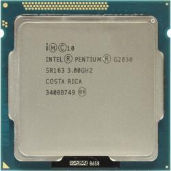 процессоры 2 1 2 5 ггц в Кыргызстан: Процессор Intel® Pentium® G2030 3 МБ кэш-памяти, тактовая частота 3,00