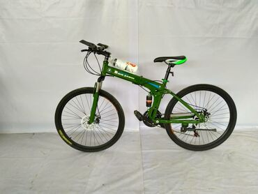 велосипед урал цена в Кыргызстан: Велосипеды Оргинал хороший велосипеды продаю велосипеды качественный