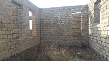 Недвижимость - Самух: Продам 8 соток Строительство от собственника