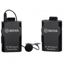 fotokamera - Azərbaycan: Naqilsiz yaxa mikrofonu. Original boya firmasinin mehsuludur. uzaqdan