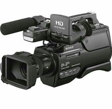 audi a6 3 tiptronic - Azərbaycan: Video çəkiliş+video montaj(reklamlı) 150 AZN✔Şok fürsət 3 ü sadəcə 150