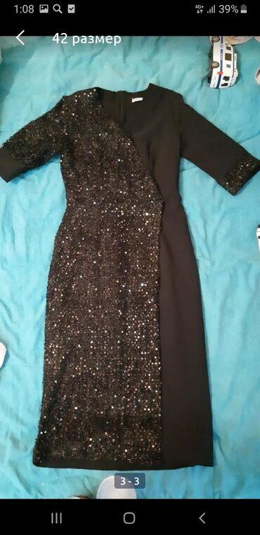размер-44-платья в Кыргызстан: Платья 42 44 размер