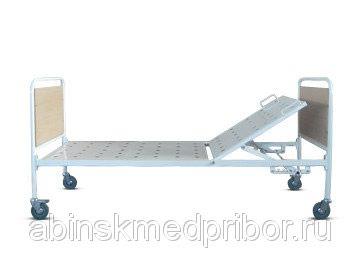 Продаю кровать для лежачих больных  в Бишкек