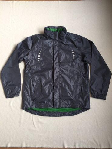 Nova muska jakna lagana , prolece- jesen , vel.56 - Indija