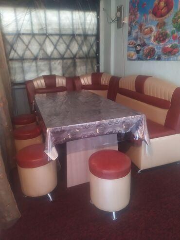 Продажа, покупка домов в Кара-Балта: Продам Дом 200 кв. м, 3 комнаты