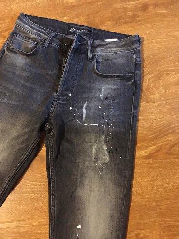 Продаем джинсы отличного качества производство Турция. Возможно оптом