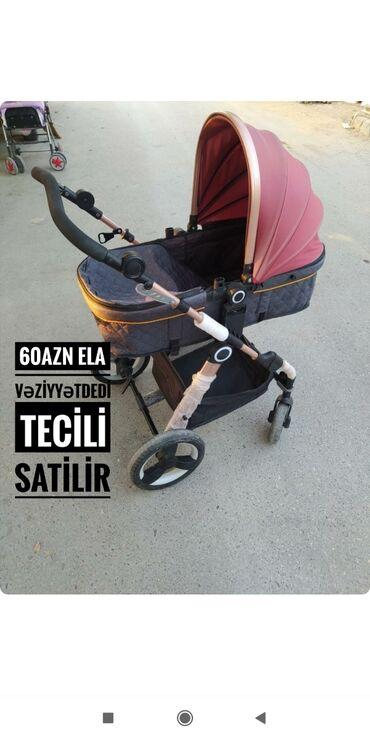usaq yellencekleri - Azərbaycan: Uşaq arabaları