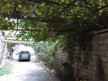 Xırdalan şəhərində Xirdalan 4 sotda qosadas 4 otaq temirli ev. Xirdalan seheri polise- şəkil 6