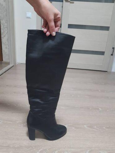 37 размер обувь в Ак-Джол: Туфли
