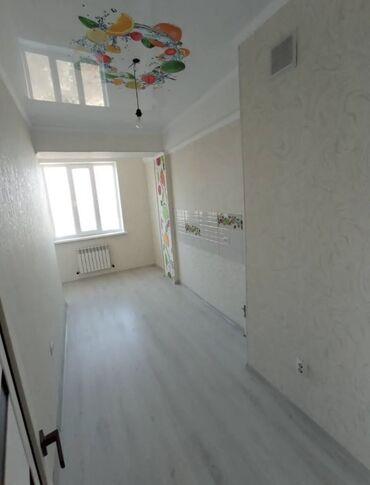 повар на дом цена in Кыргызстан   ВЫЕЗДНЫЕ БАНКЕТЫ: Элитка, 2 комнаты, 62 кв. м Бронированные двери, Видеонаблюдение