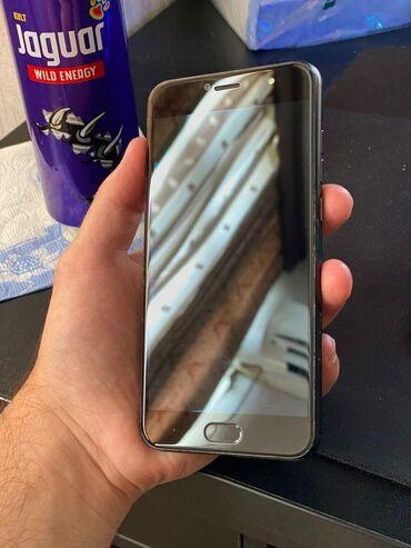 alcatel pixi 34 5 5017d - Azərbaycan: Ulefone T1 Dual Sim     Kamera 16 MP + 5 MP, f/2.0 (Arxa) + 8 MP (ön)