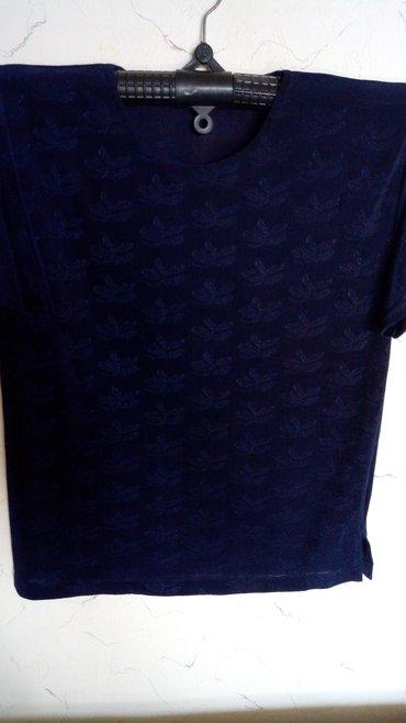 Nova bluza od streca,elastin,obim grudi..115,duz..64cm. - Kraljevo