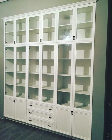 кухонный стол купить в Кыргызстан: Мебель на заказ | Кухонные гарнитуры, Столы, парты, Шкафы, шифоньеры | Бесплатная доставка