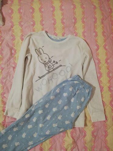 Pidzame - Srbija: Woman's secret pidžama+ gornji deo pidzame