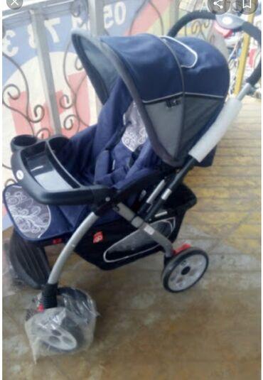 3510 объявлений: Продаю коляску очень удобная качественная. Пользовались только дома в