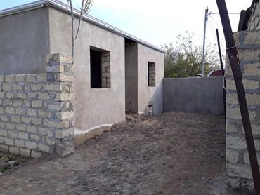 Bakı şəhərində  ( Elan nomre 285 )